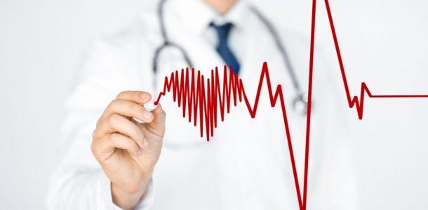 Free clinicalization in 2020