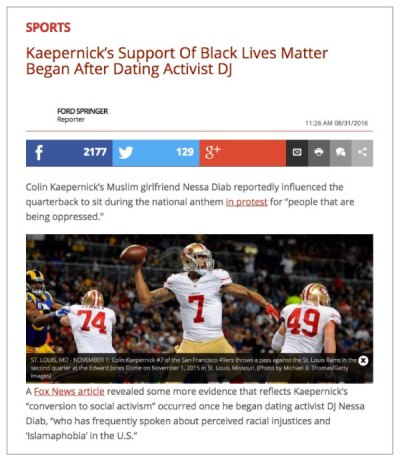 https://i1.wp.com/2020americabook.com/wp-content/uploads/2016/12/Bill-Muckler-Flag.jpg?resize=400%2C461