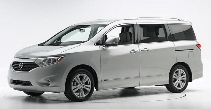 2020 nissan quest release date and price 2020 2021 best minivan 2020 nissan quest release date and