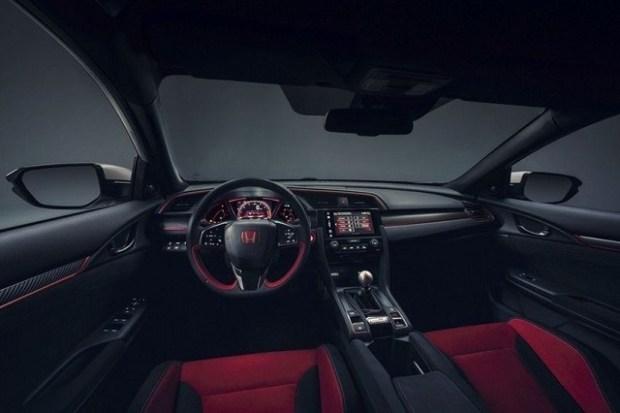 2020 Honda Odyssey Type R Release Date 2019 2020 Best Minivan