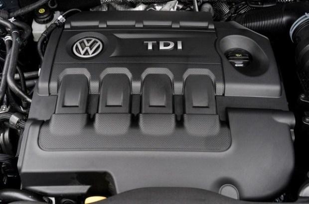 2020 vw sharan redesign  engine  price