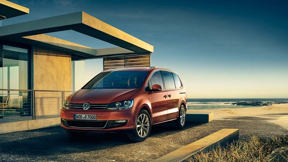 2020 VW Sharan Price, Redesign, Specs, And Release Date >> 2020 Vw Sharan Redesign Engine Price 2019 2020 Best