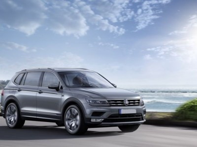 2021 Vw Tiguan R Line Release Date Price And Photos >> 2020 VW Tiguan R, Changes, Coupe - 2020 Best SUV Models