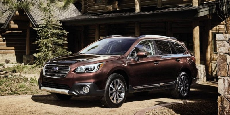 2020 Subaru Outback Hybrid Specs And Price >> 2020 Subaru Outback Hybrid Specs And Price 2020 Best Suv Models