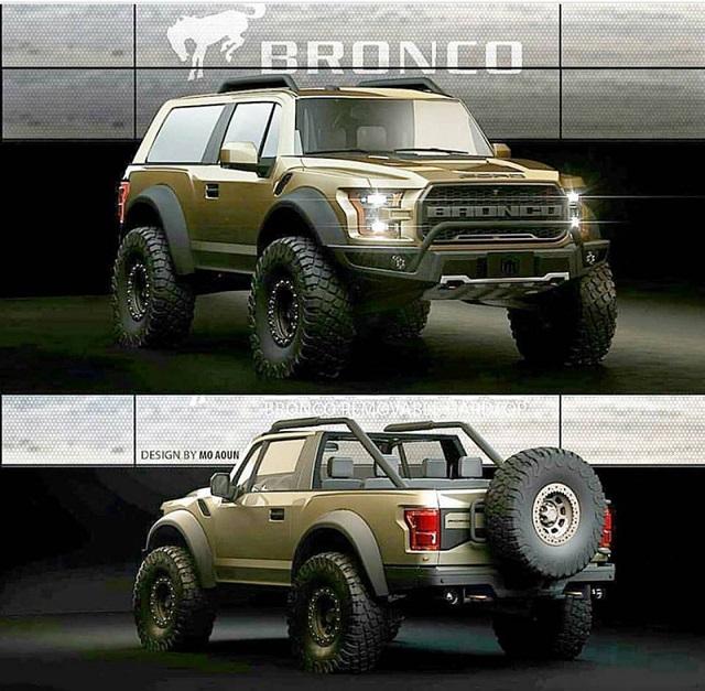 2020 Ford Bronco Spy Photos Interior 2020 Best Suv Models