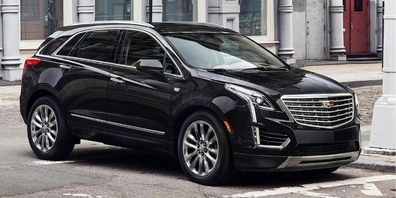 2020 Cadillac XT5 Review, Interior, Price, Specs >> 2020 Cadillac Xt5 Review Interior Price Specs 2020 Best Suv Models
