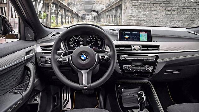 2020 BMW X1 Redesign, Interior, Changes >> 2020 Bmw X1 Redesign Interior Changes 2020 Best Suv Models