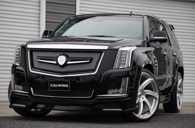 2020-Cadillac-Escalade-ESV