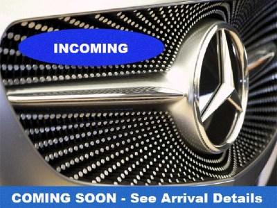 2020 Mercedes - Benz GLG release date