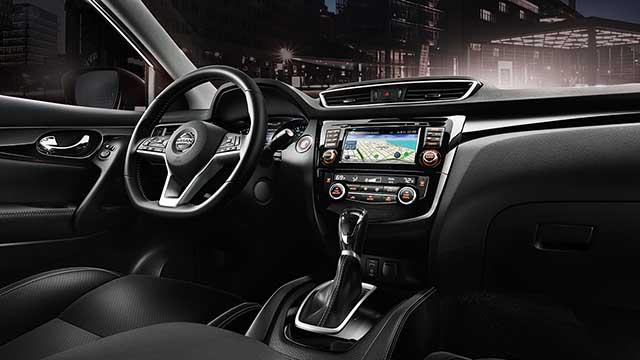 2020 Nissan Qashqai Hybrid Debuts Next Year >> 2020 Nissan Qashqai Hybrid Debuts Next Year 2020 Best Suv