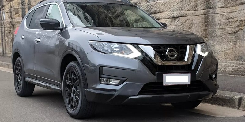 2020 Nissan X-Trail Redesign Coming Next Year >> 2020 Nissan X Trail Redesign Coming Next Year 2020 Best Suv Models
