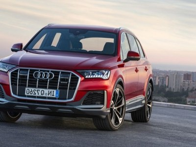 2019 Audi Q9 Possible Release Date And Price >> 2020 Audi Q9 Specs And Redesign Best Luxury Cars