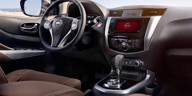2020 Nissan Xterra release date