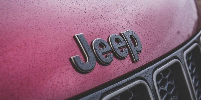 2021 Jeep Wagoneer release date