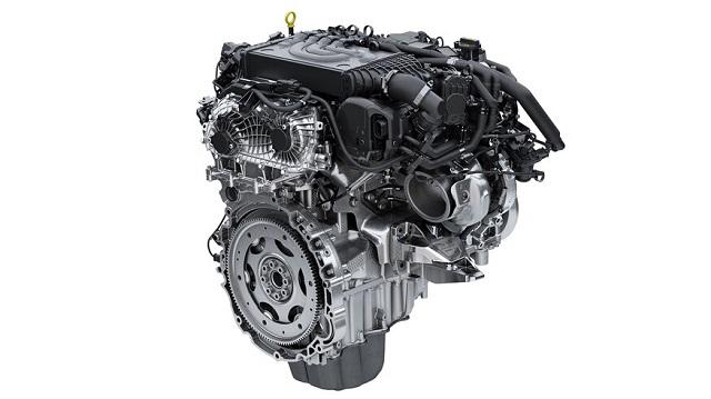 2020 Land Rover Range Rover Sport specs