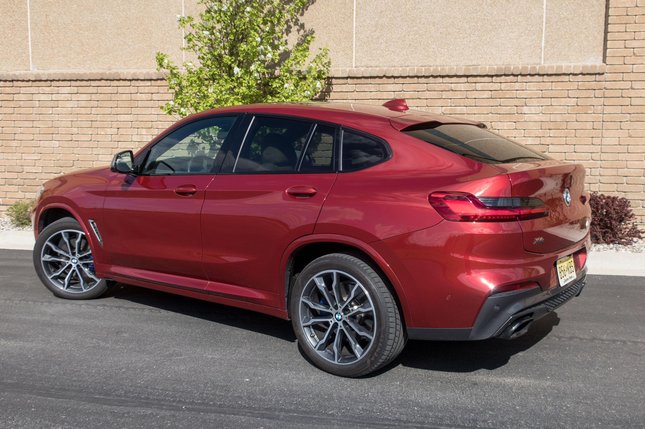 2021 Bmw X4 Changes Price M Performance Release Date Interior 2021 2022 Best Suv Models