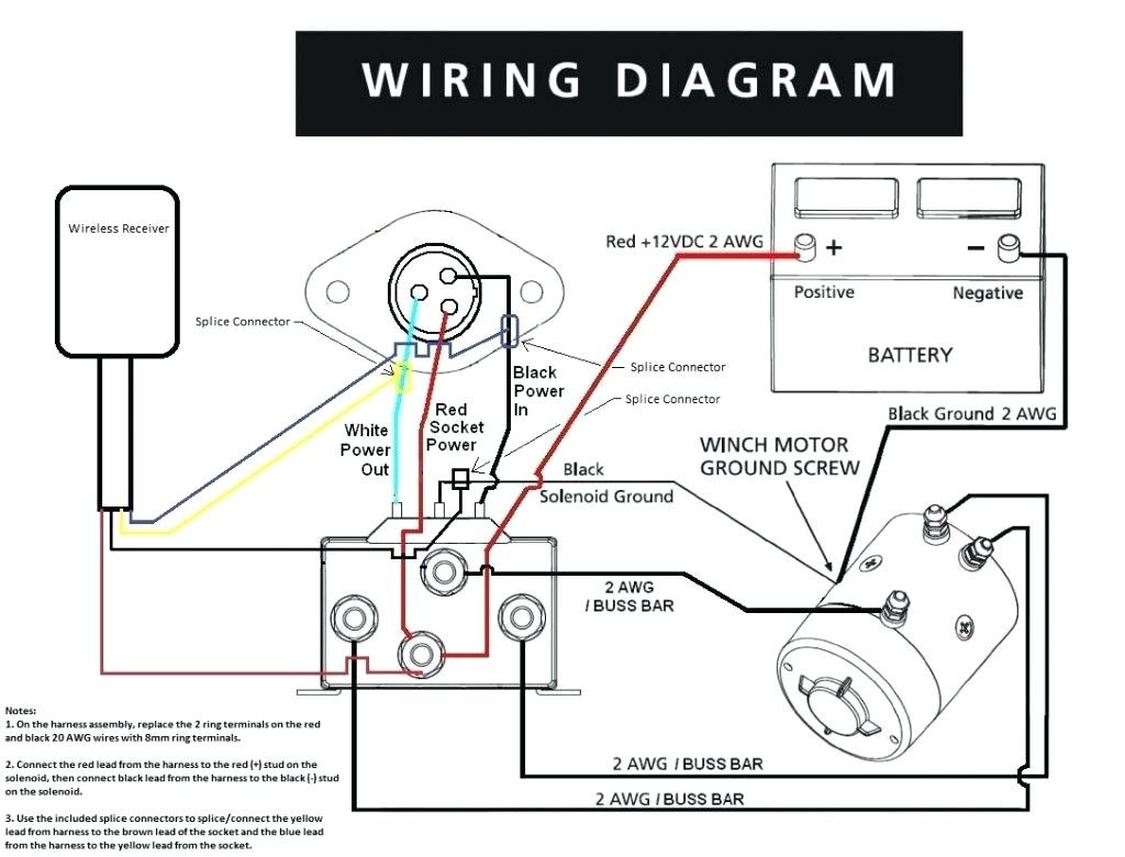Ezgo Solenoid Wiring For Dummies