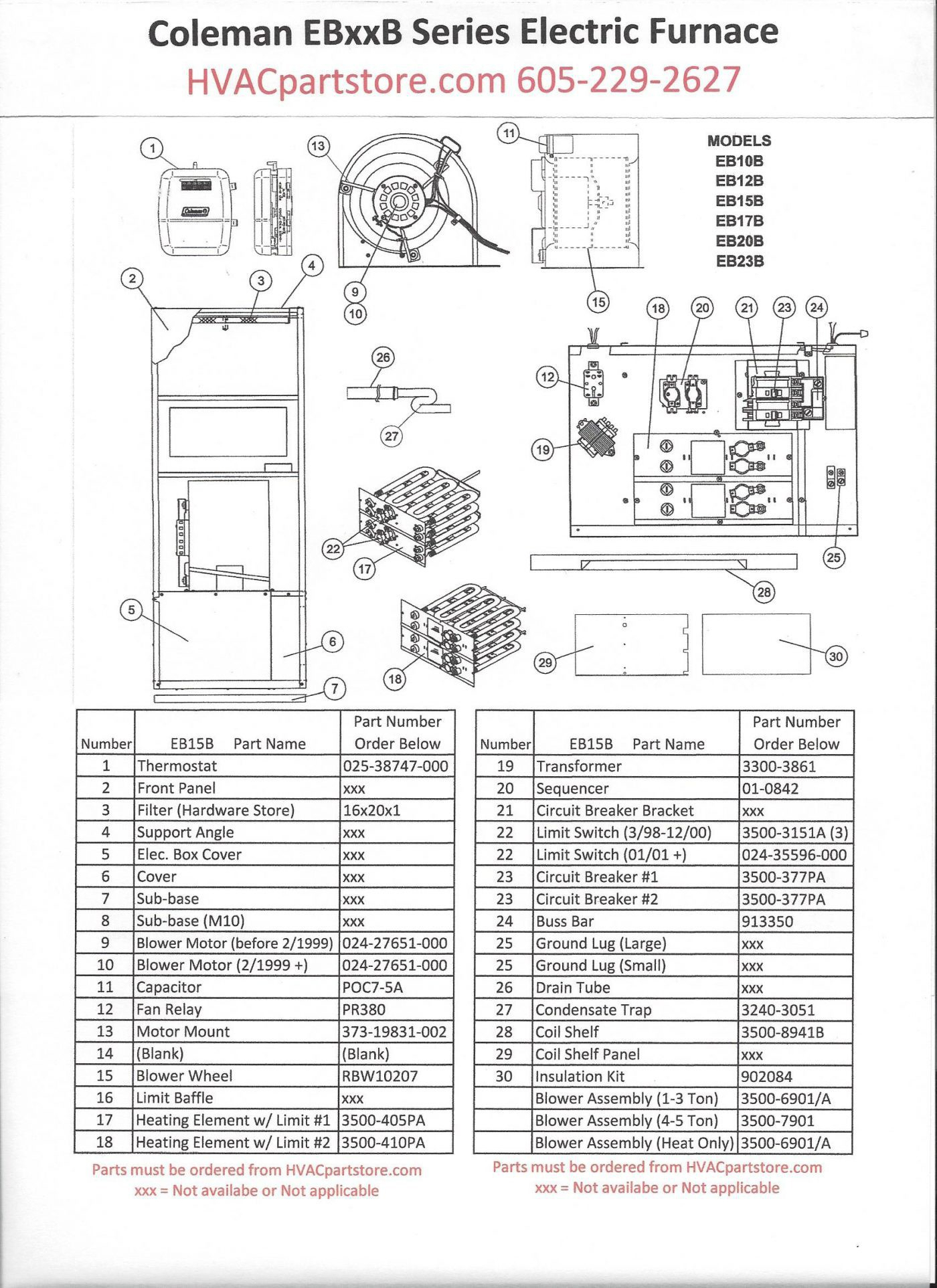 Thermostat Wiring Diagram Rv Creative Dometic Rv