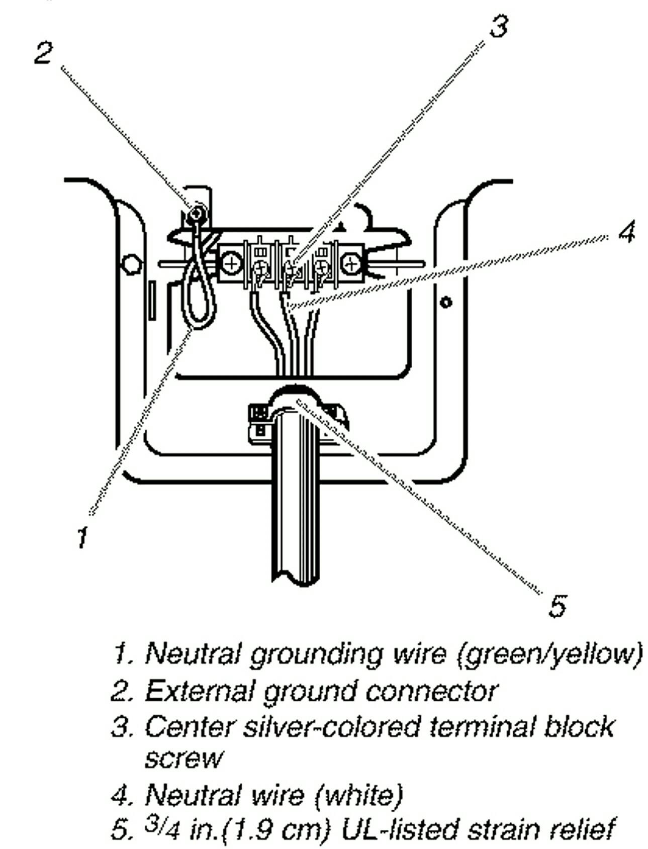 Best Relay Wiring Diagram 5 Pin Bosch 3 Prong Headlight