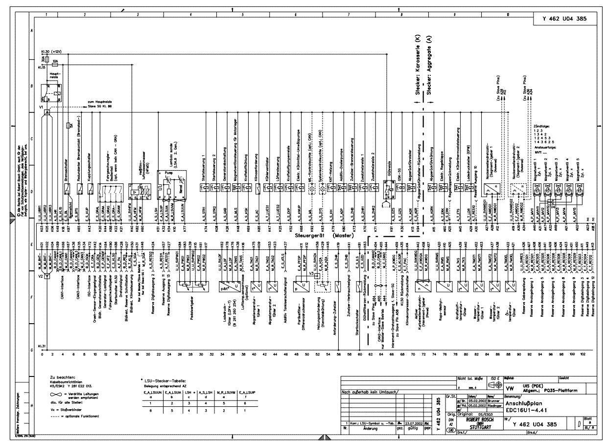 Pcm Saturn Ion Wiring Diagrams