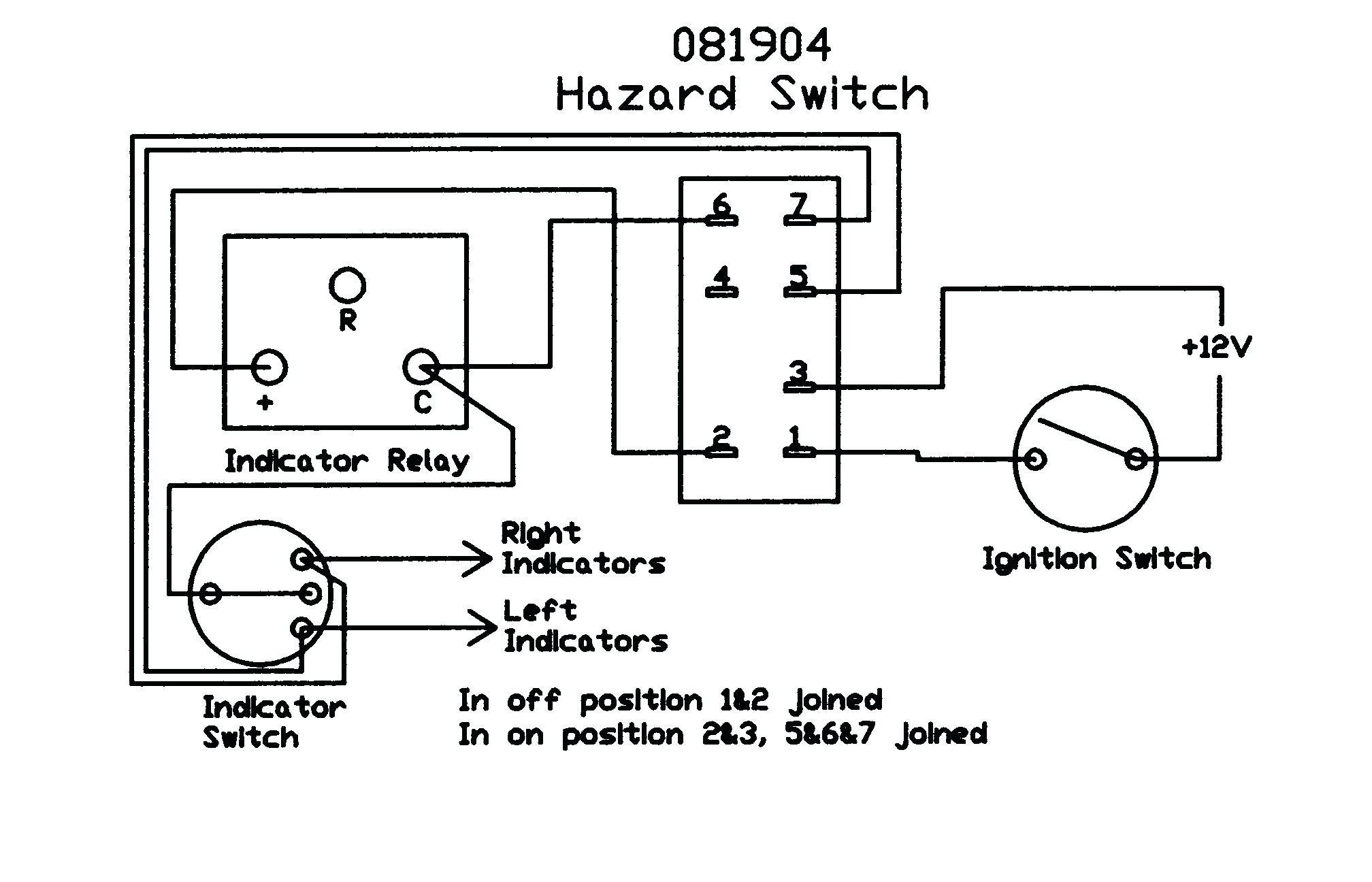 Swamp Cooler Switch Wiring Diagram