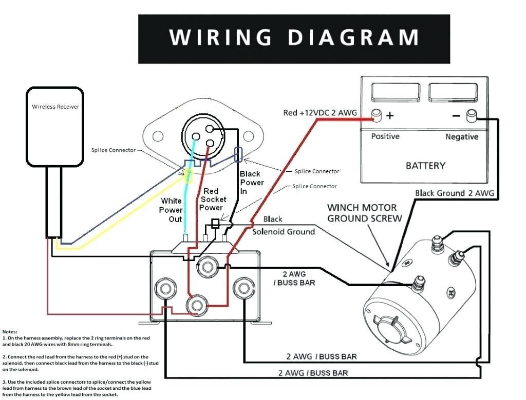 Wiring Diagram Ezgo Golf Cart Ez Go At Electric