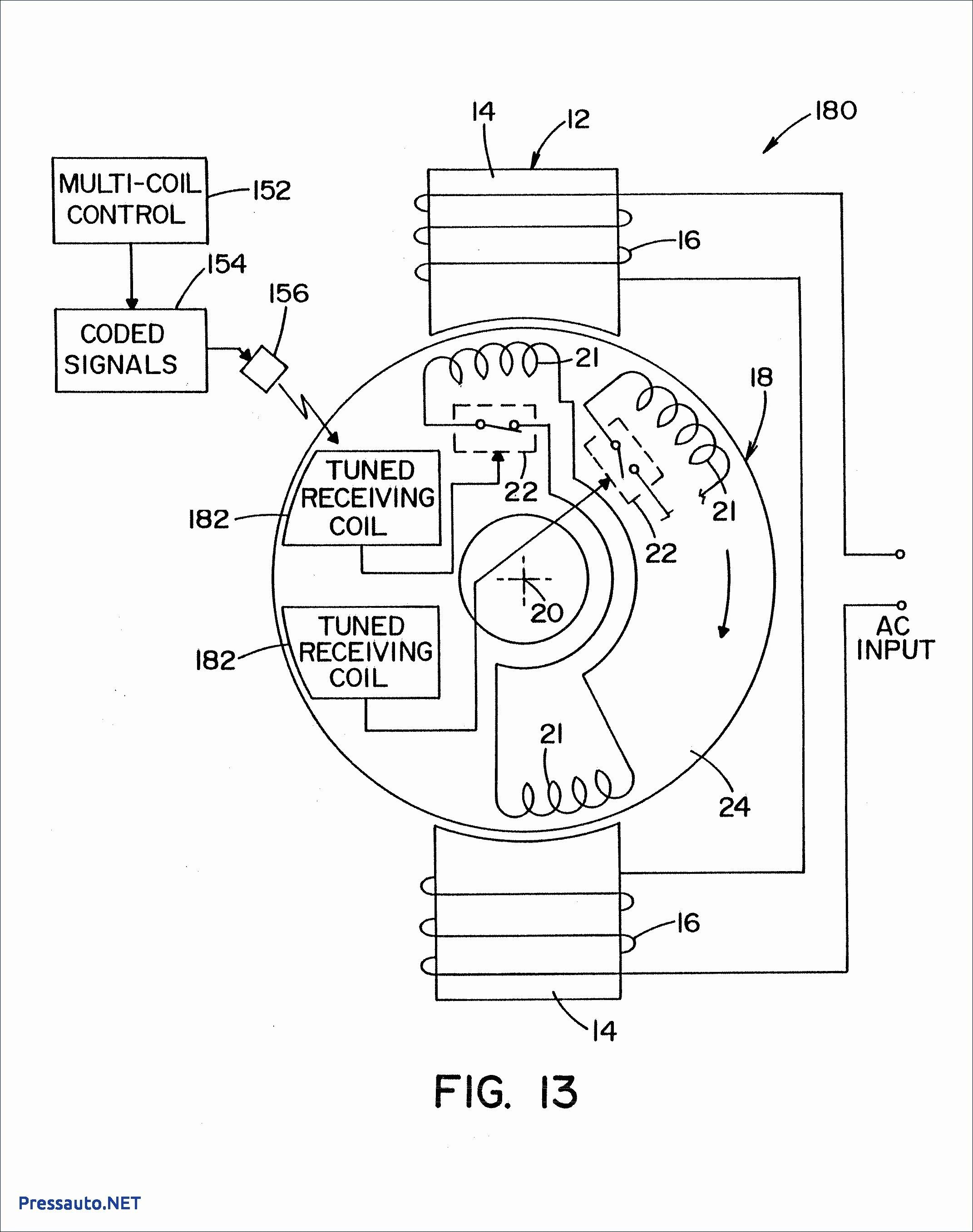 Fan Wiring Schematic Schematic Diagram