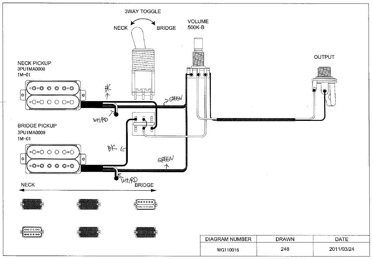 Ibanez Jem 7v Wiring Diagram