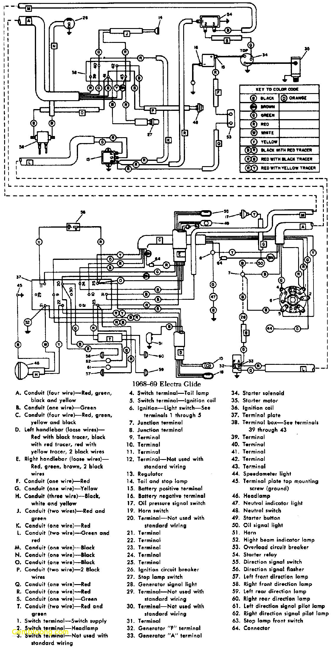 Diagram Ford Radio Wiring Diagrams Free Full Version Hd