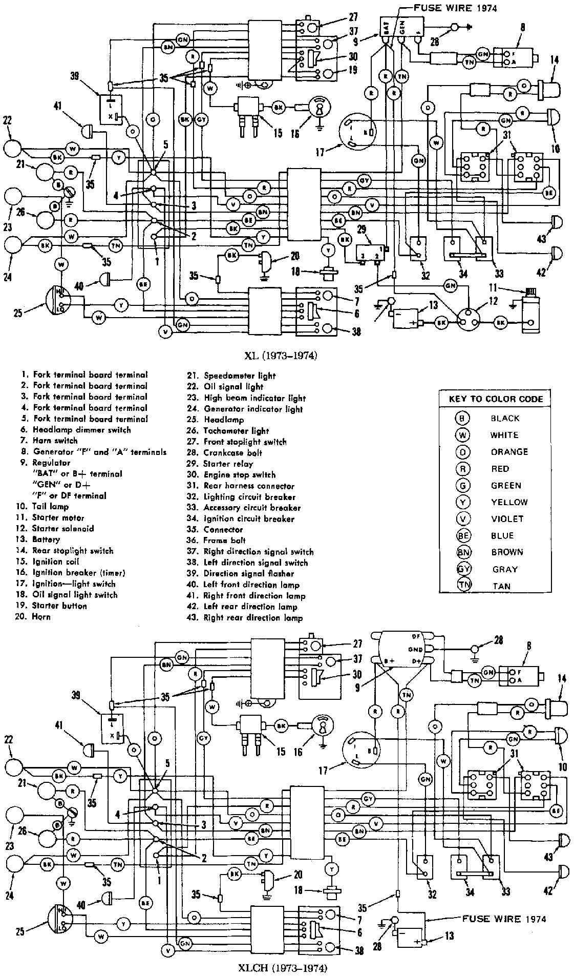 Lexus Rx300 Radio Wiring Diagram Wiring Library