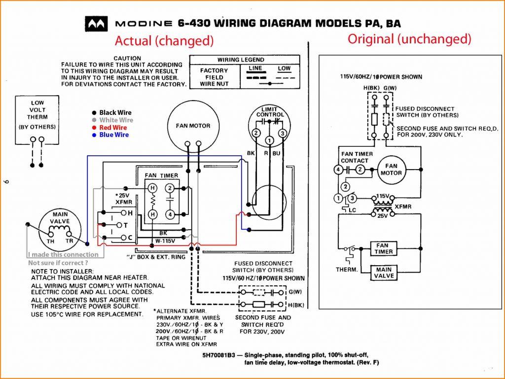 Ge Fan Wiring Diagram Wiring Diagram