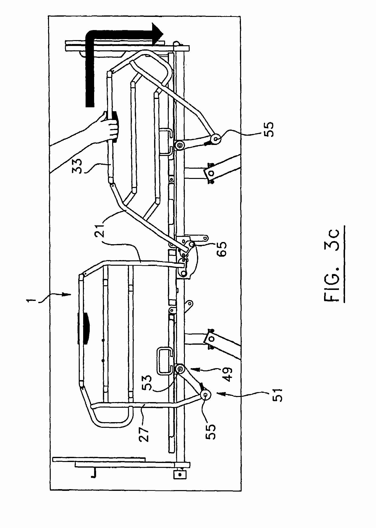 Three Wire Alternator Wiring Diagram Gm Valid Gm