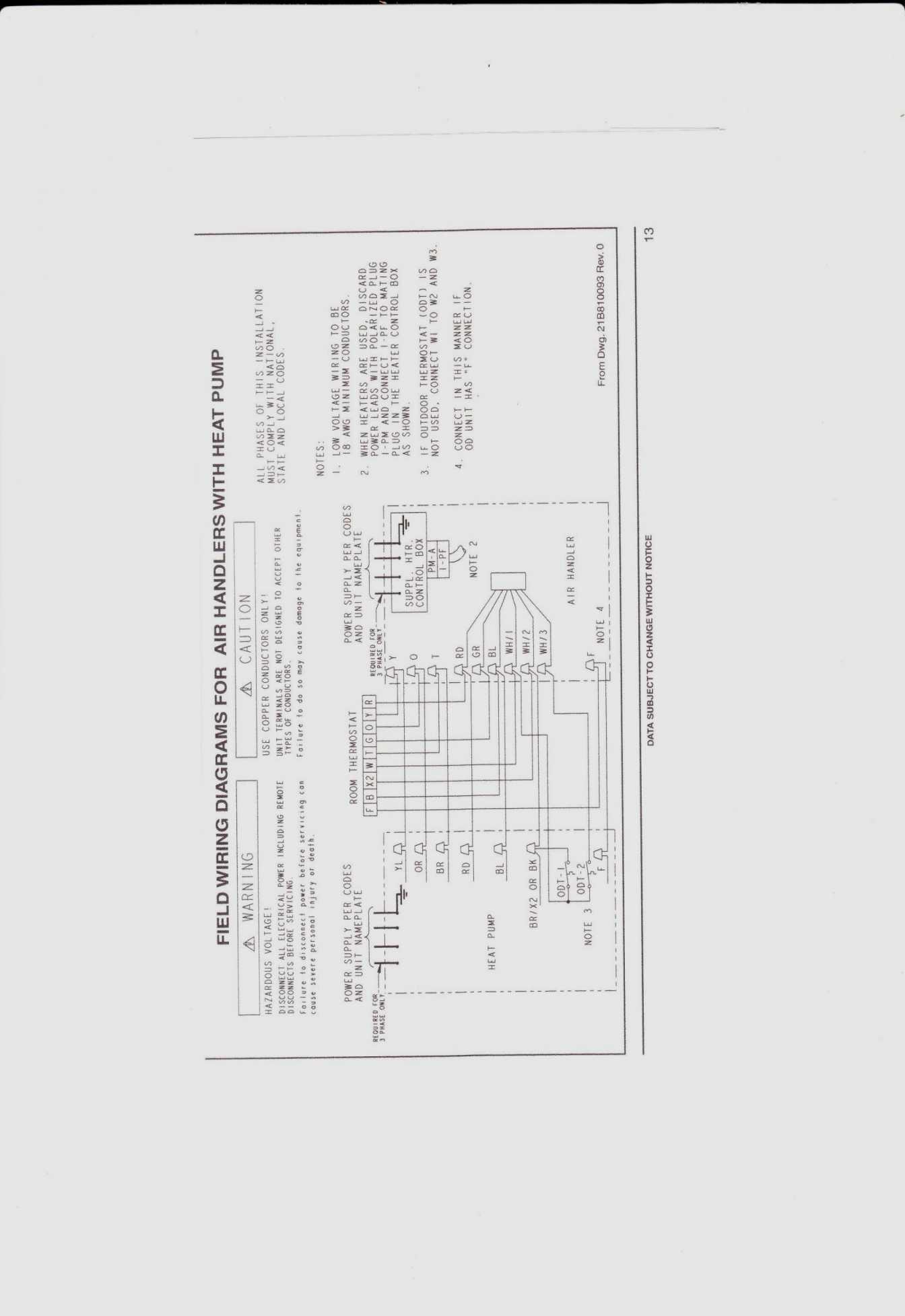 Nema 6 20r Wiring Wiring Diagram
