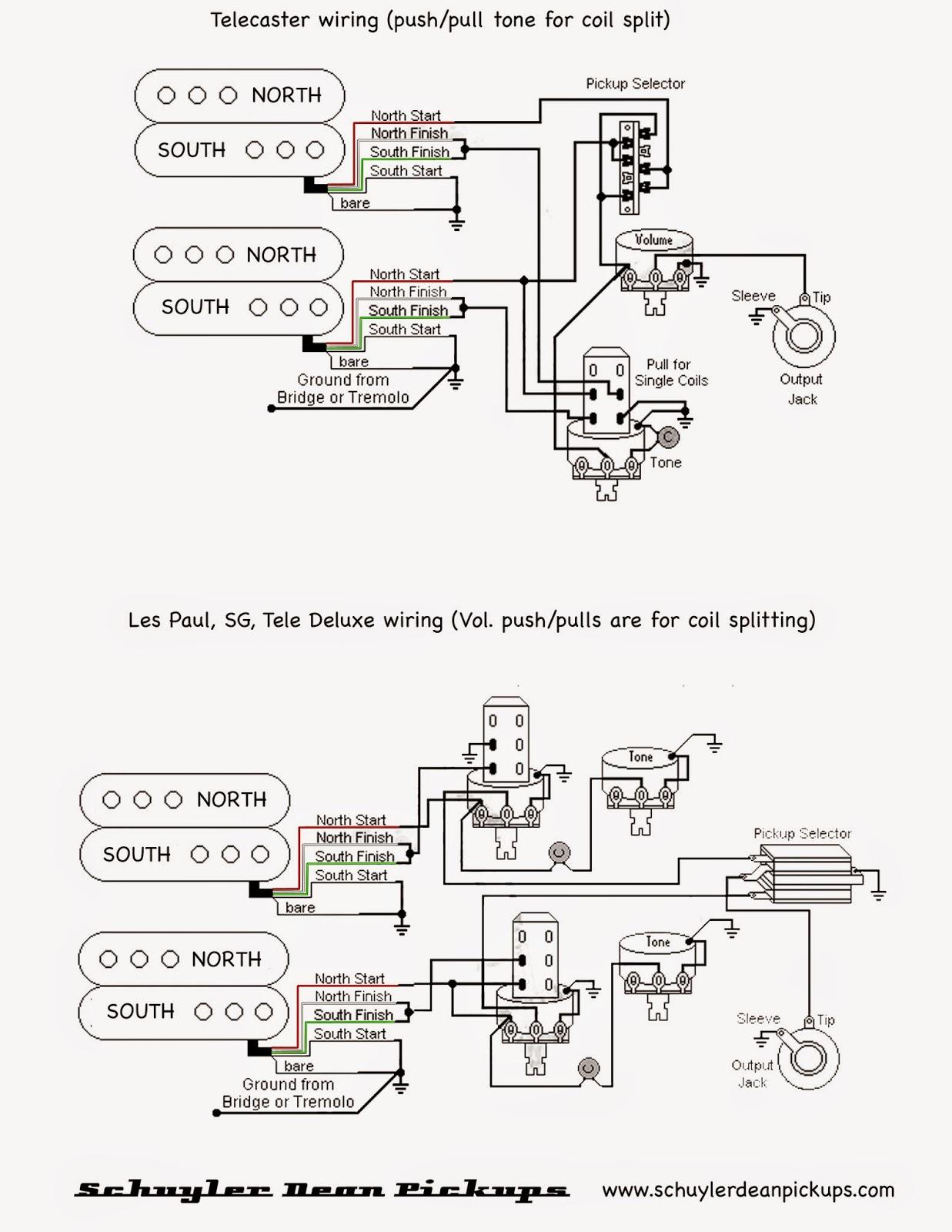 Spli Hss Guitar Wiring Diagram Coil Manual E Books