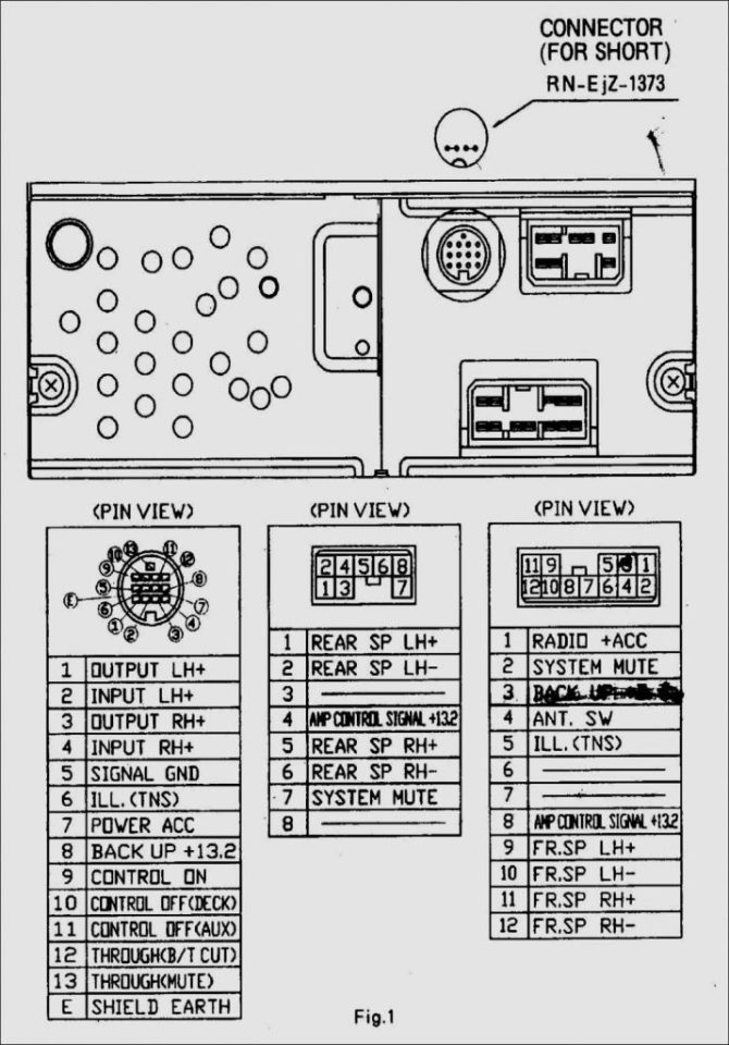 sony xplod cd player wiring diagram  auto engine wiring
