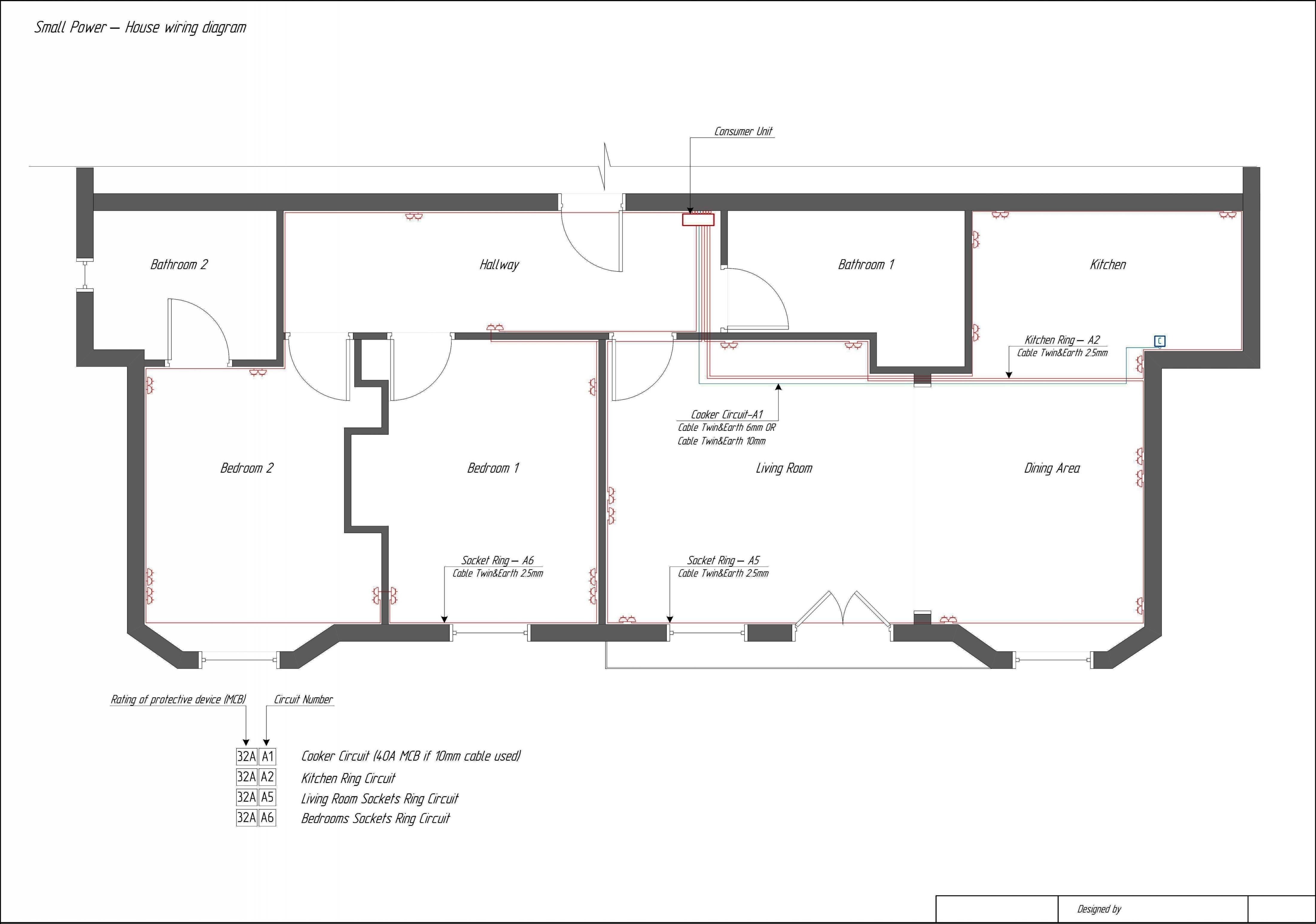 Goodman Gmp 075 3 Furnace Control Board Wiring Diagram