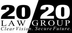 20/20 Law Group