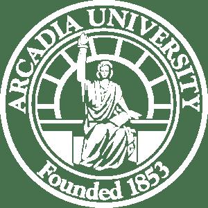 Arcadia Seal