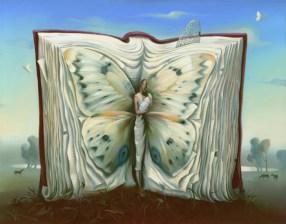 book-of-books-by-vladimir-kush