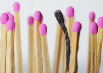 burnout-matchesss