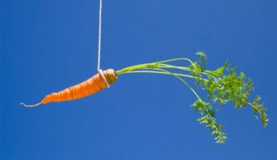carrot-string-628x363-TS-99320394