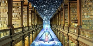 The-4-Great-Secrets-to-Accessing-Your-Akashic-Records