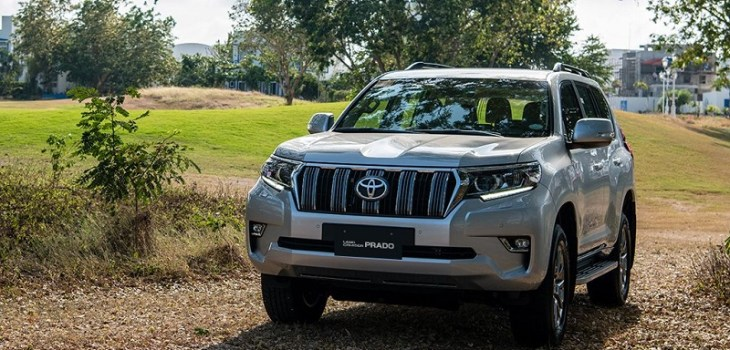 Toyota Land Cruiser 300 Archives 2020 2021 Suv And Truck Models