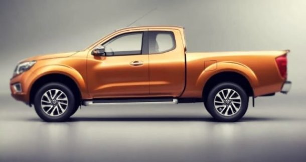 2021-Nissan-Frontier-Price