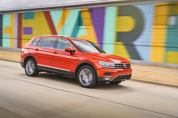 2021-VW-Tiguan-Release-Date-and-Price