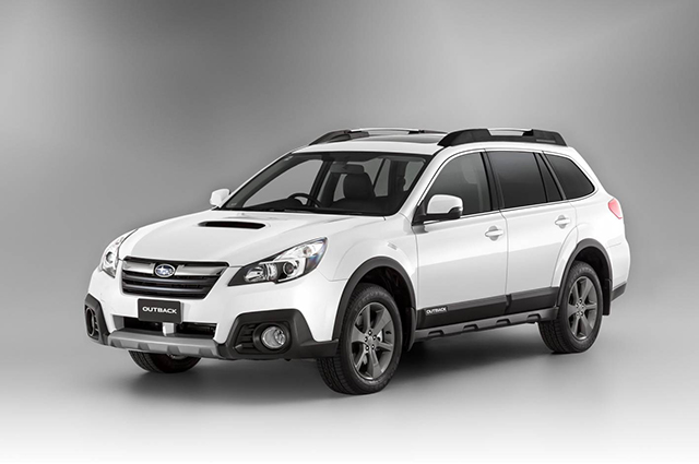 2020 Subaru Outback Hybrid Specs And Price >> New Generation 2020 Subaru Outback Redesign 2020 2021