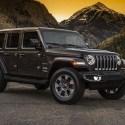 2019 Jeep Liberty