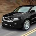 2020 Jeep Wagoneer Dimensions