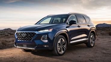 2020-Hyundai-Santa-Fe-Exterior-Redesign