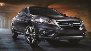 2020-Honda-Crosstour-Hybrid